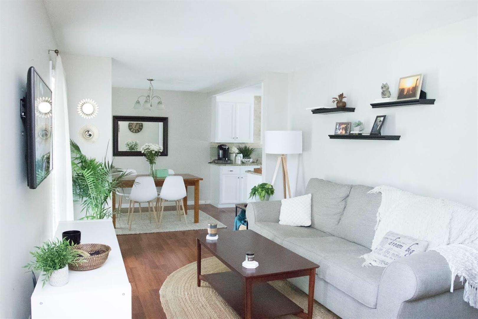 Lynwood Homes For Sale - 1093 Kingswood, Charleston, SC - 10