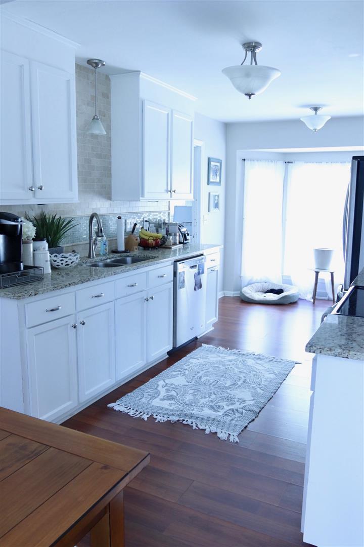 Lynwood Homes For Sale - 1093 Kingswood, Charleston, SC - 8