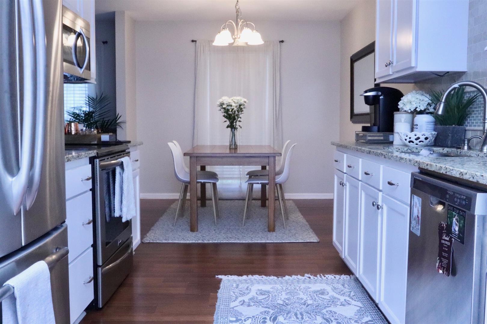 Lynwood Homes For Sale - 1093 Kingswood, Charleston, SC - 6