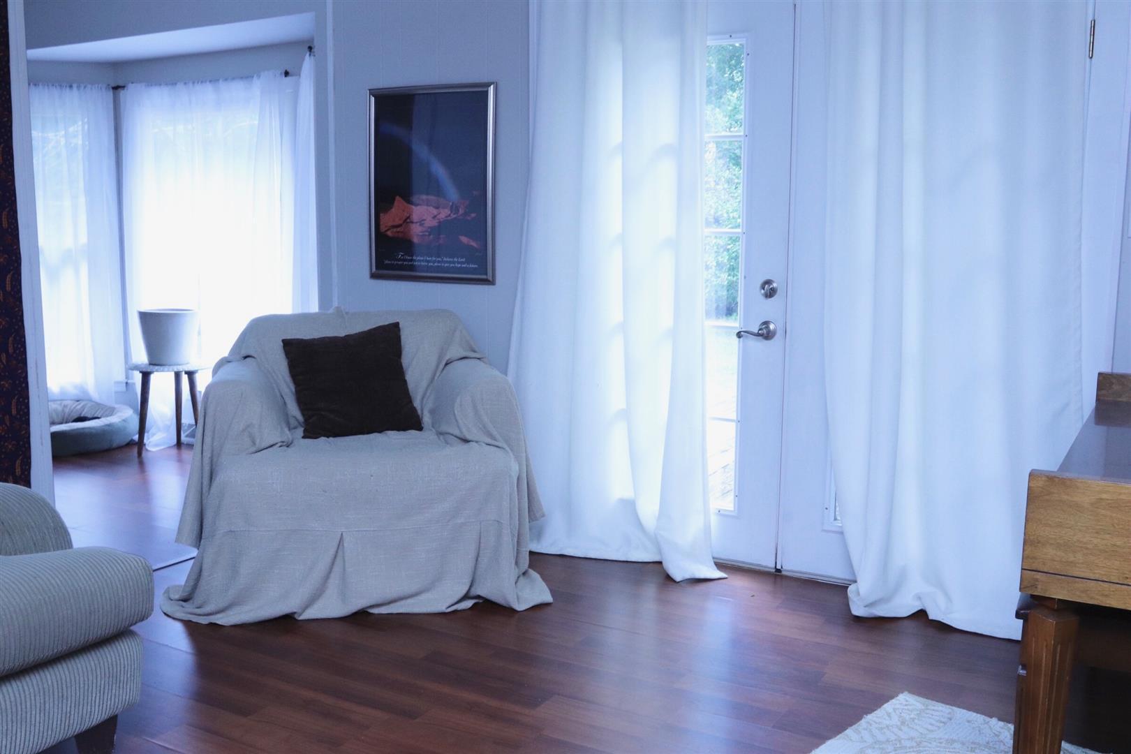 Lynwood Homes For Sale - 1093 Kingswood, Charleston, SC - 5
