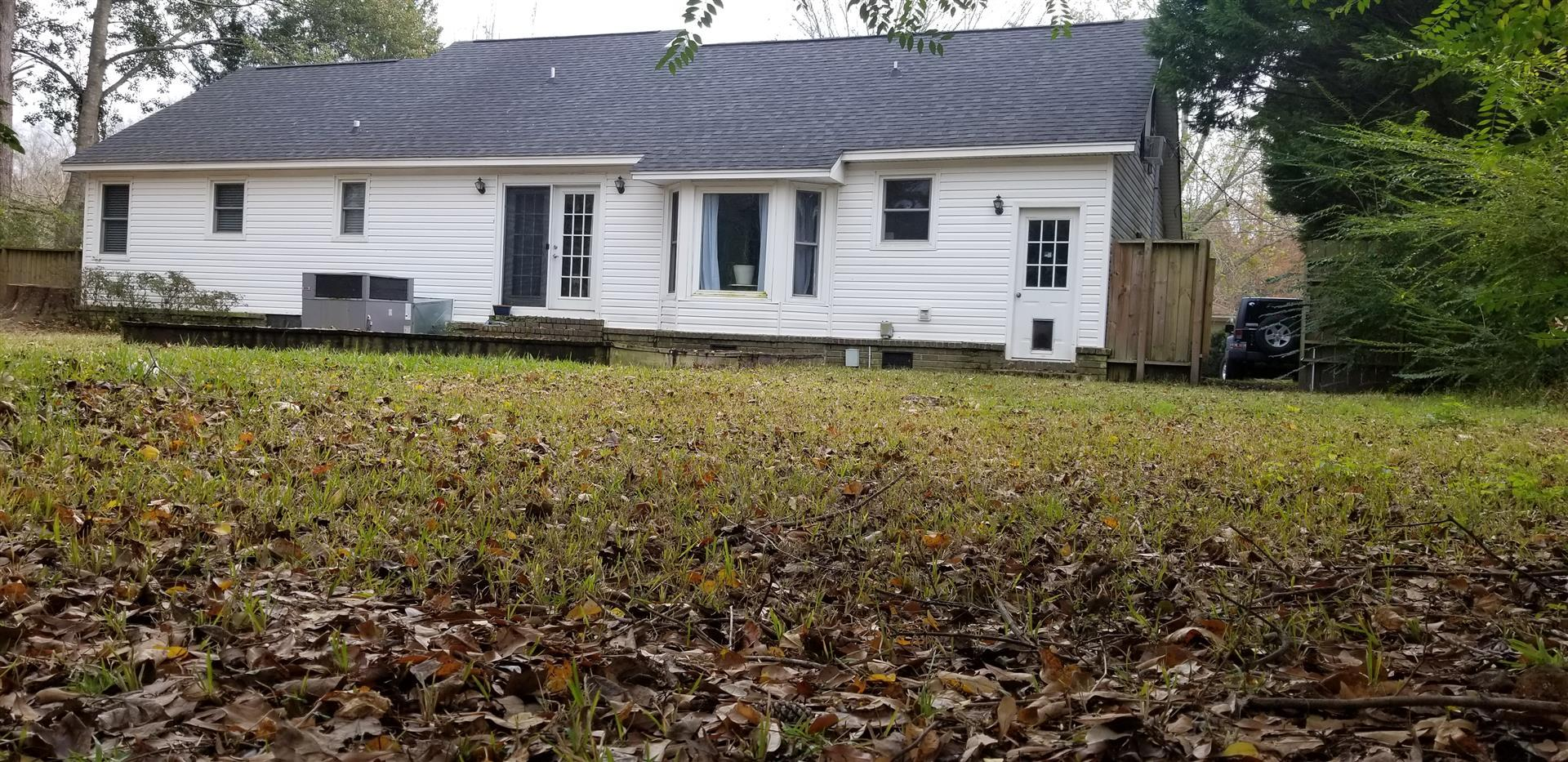 Lynwood Homes For Sale - 1093 Kingswood, Charleston, SC - 0