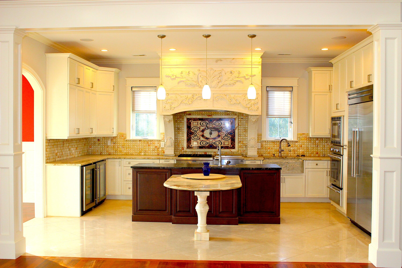 Cedar Point Homes For Sale - 674 Cedar Point, Charleston, SC - 30
