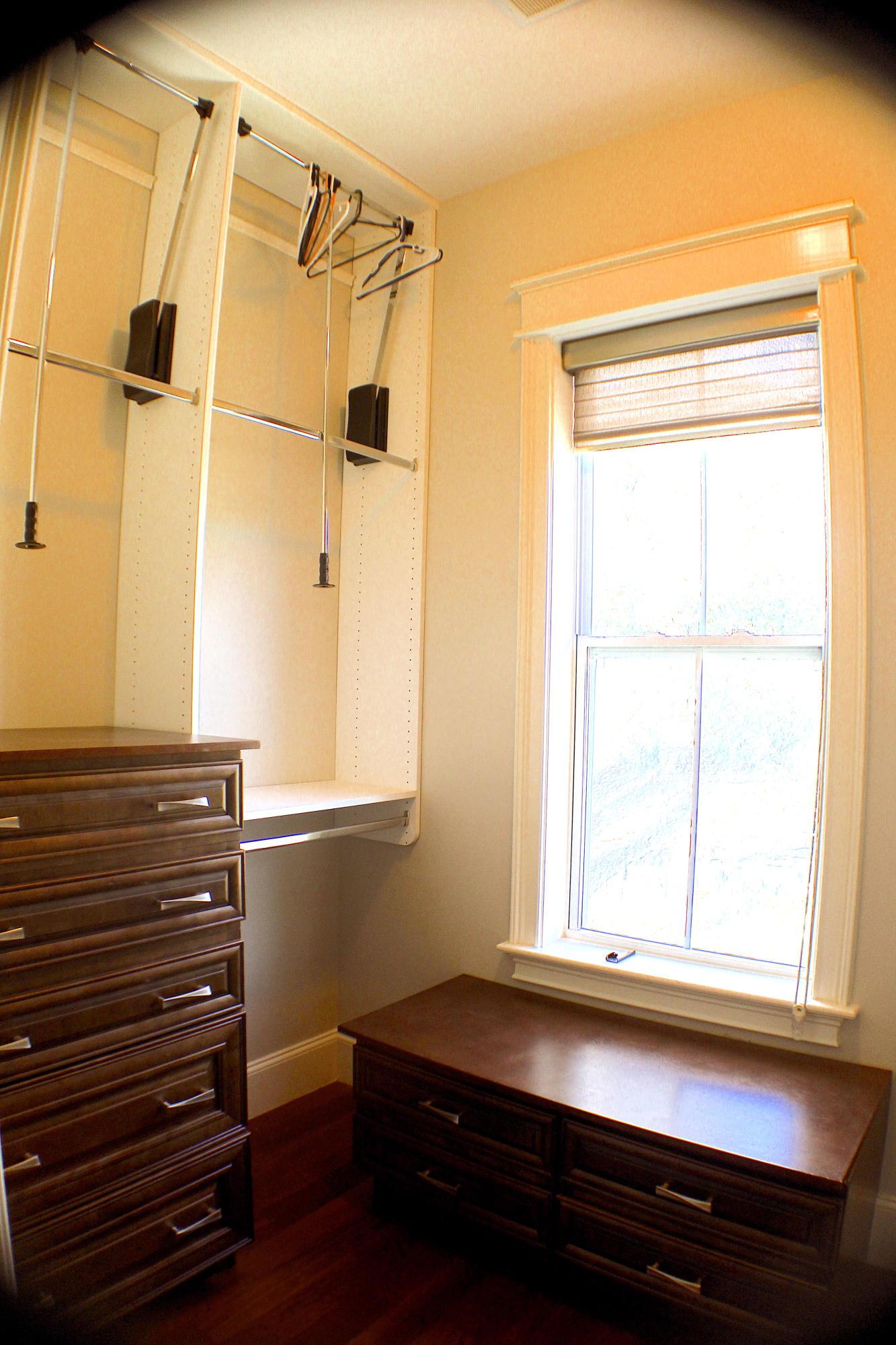 Cedar Point Homes For Sale - 674 Cedar Point, Charleston, SC - 14