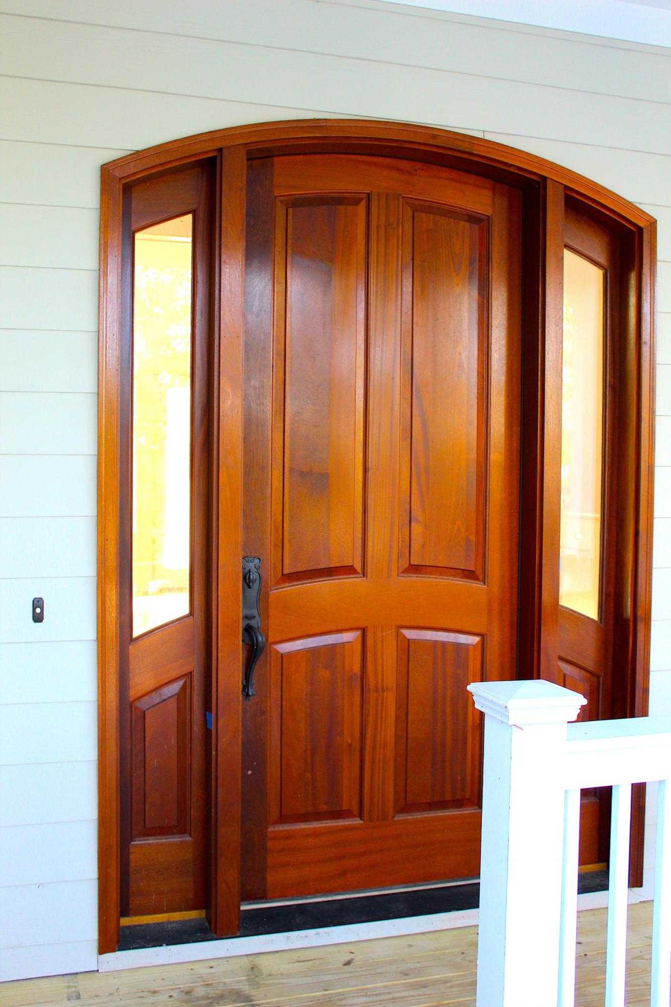 Cedar Point Homes For Sale - 674 Cedar Point, Charleston, SC - 31