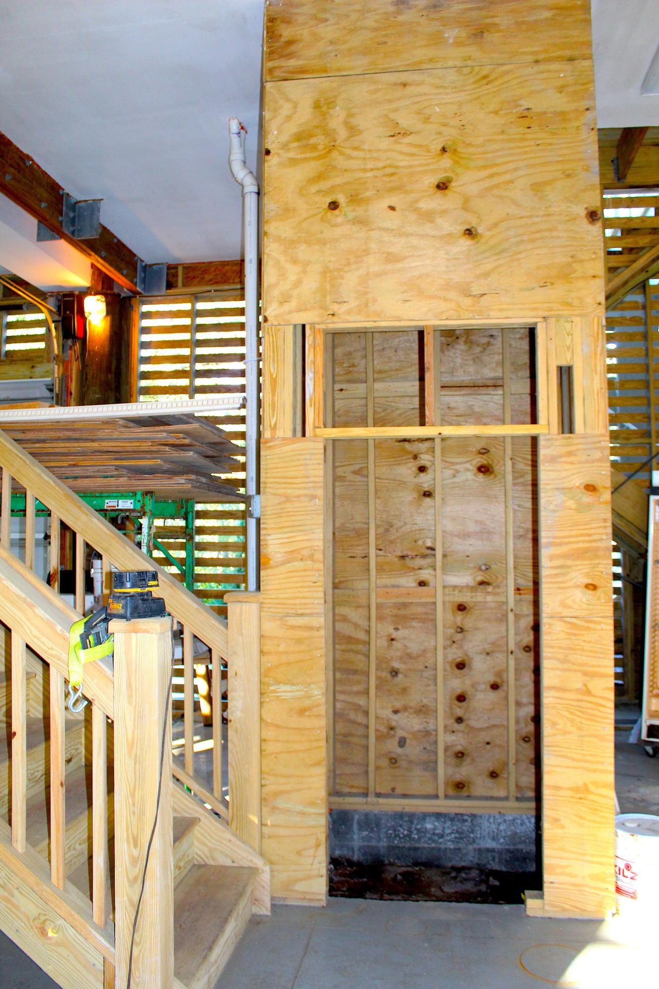 Cedar Point Homes For Sale - 674 Cedar Point, Charleston, SC - 38