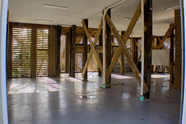 Cedar Point Homes For Sale - 674 Cedar Point, Charleston, SC - 36