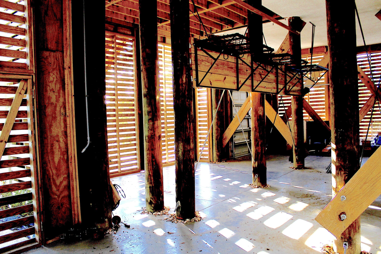 Cedar Point Homes For Sale - 674 Cedar Point, Charleston, SC - 37