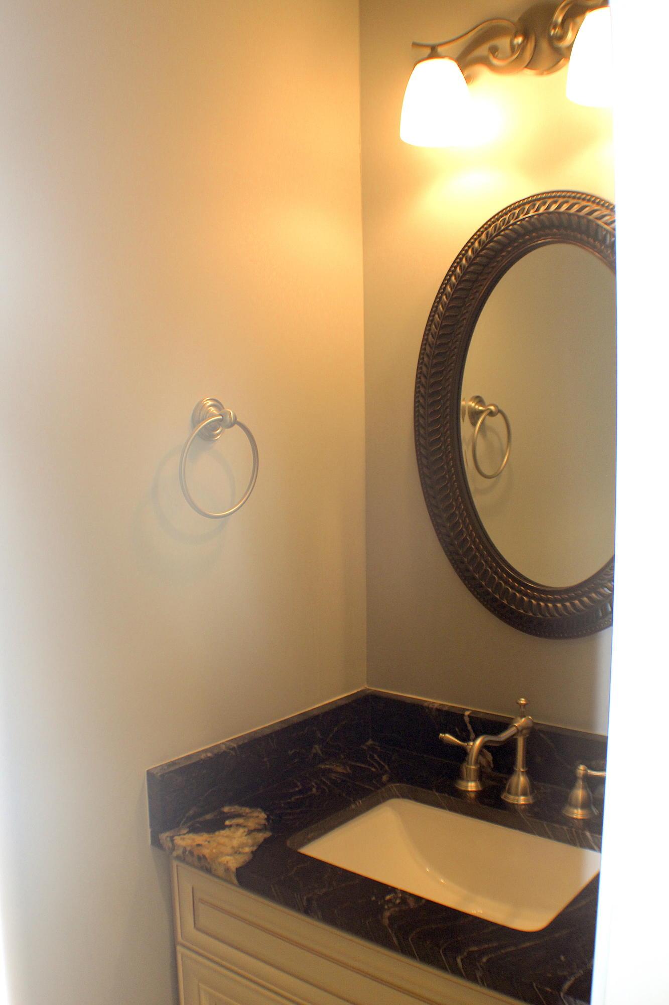 Cedar Point Homes For Sale - 674 Cedar Point, Charleston, SC - 29