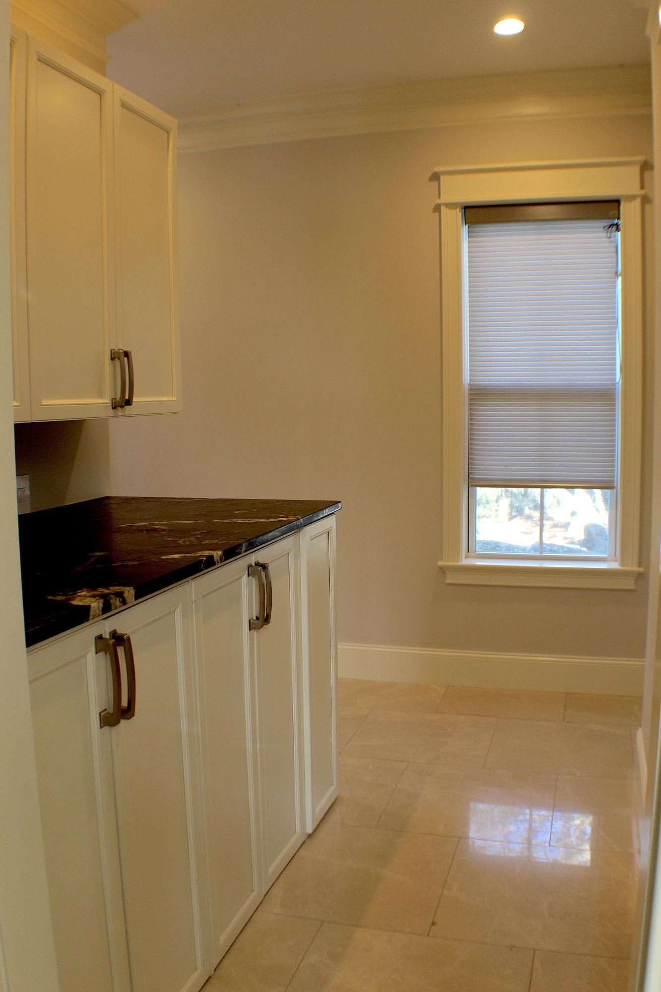 Cedar Point Homes For Sale - 674 Cedar Point, Charleston, SC - 0