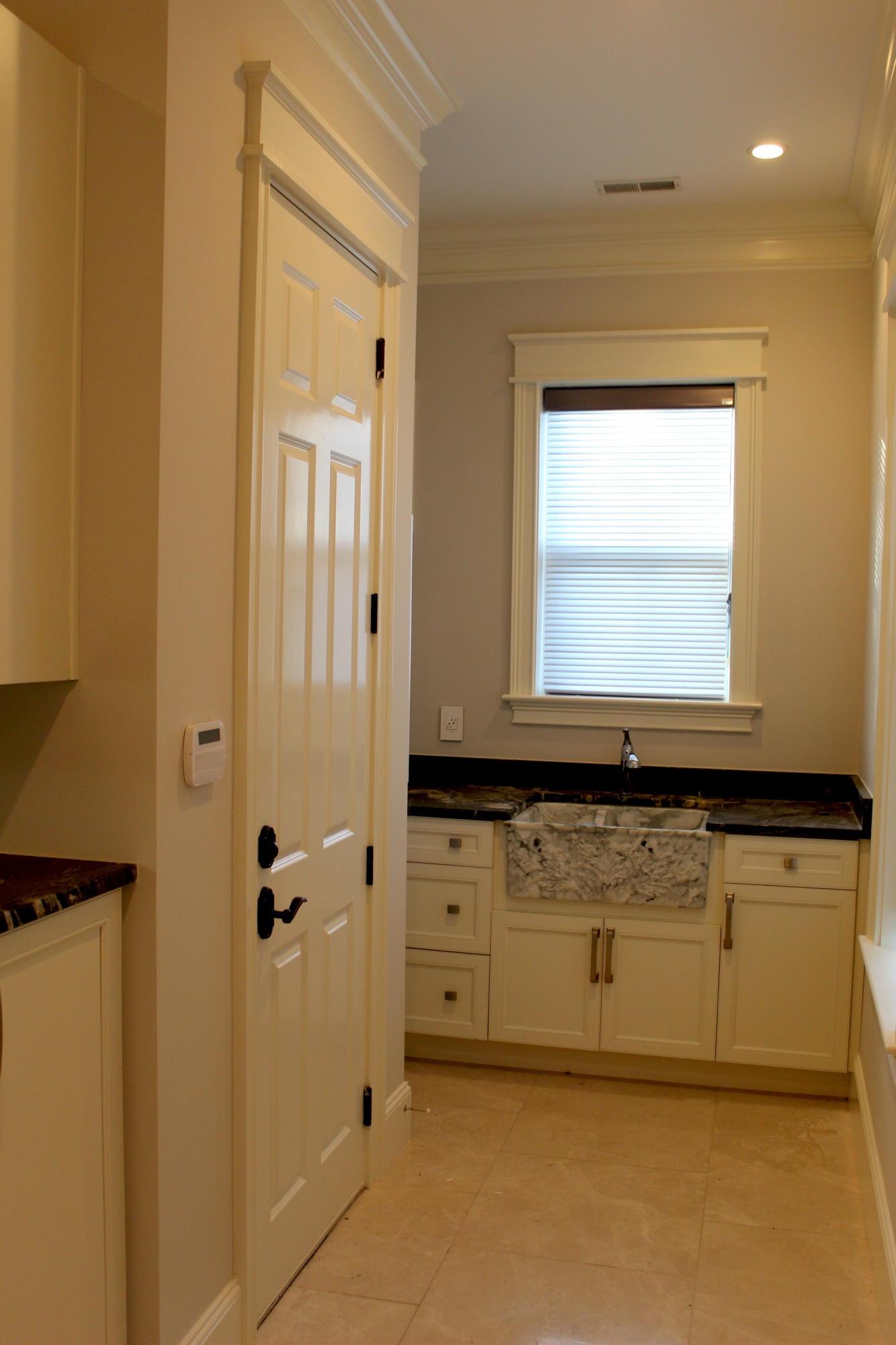 Cedar Point Homes For Sale - 674 Cedar Point, Charleston, SC - 60