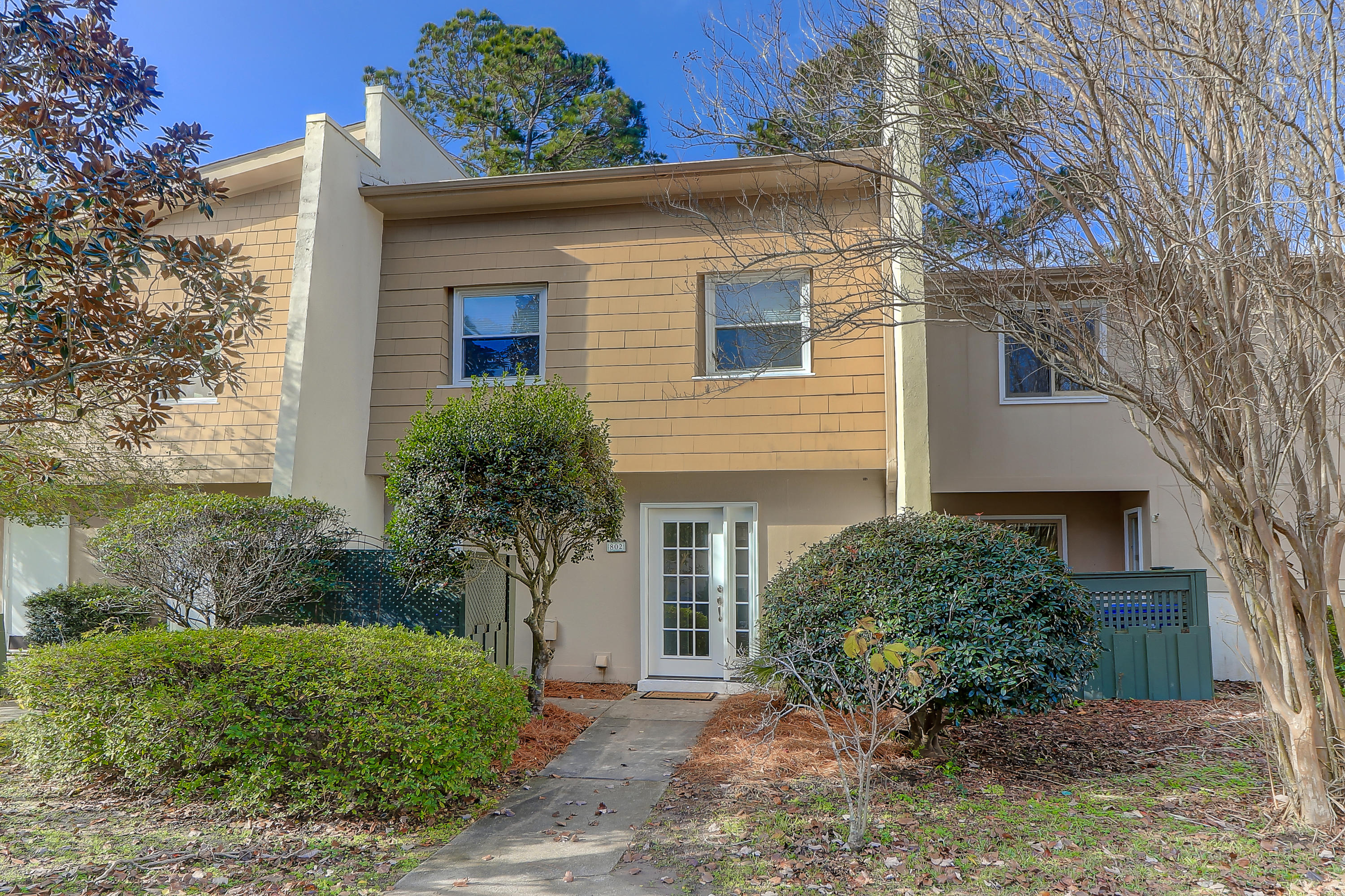 802 Ventura Place Mount Pleasant, SC 29464