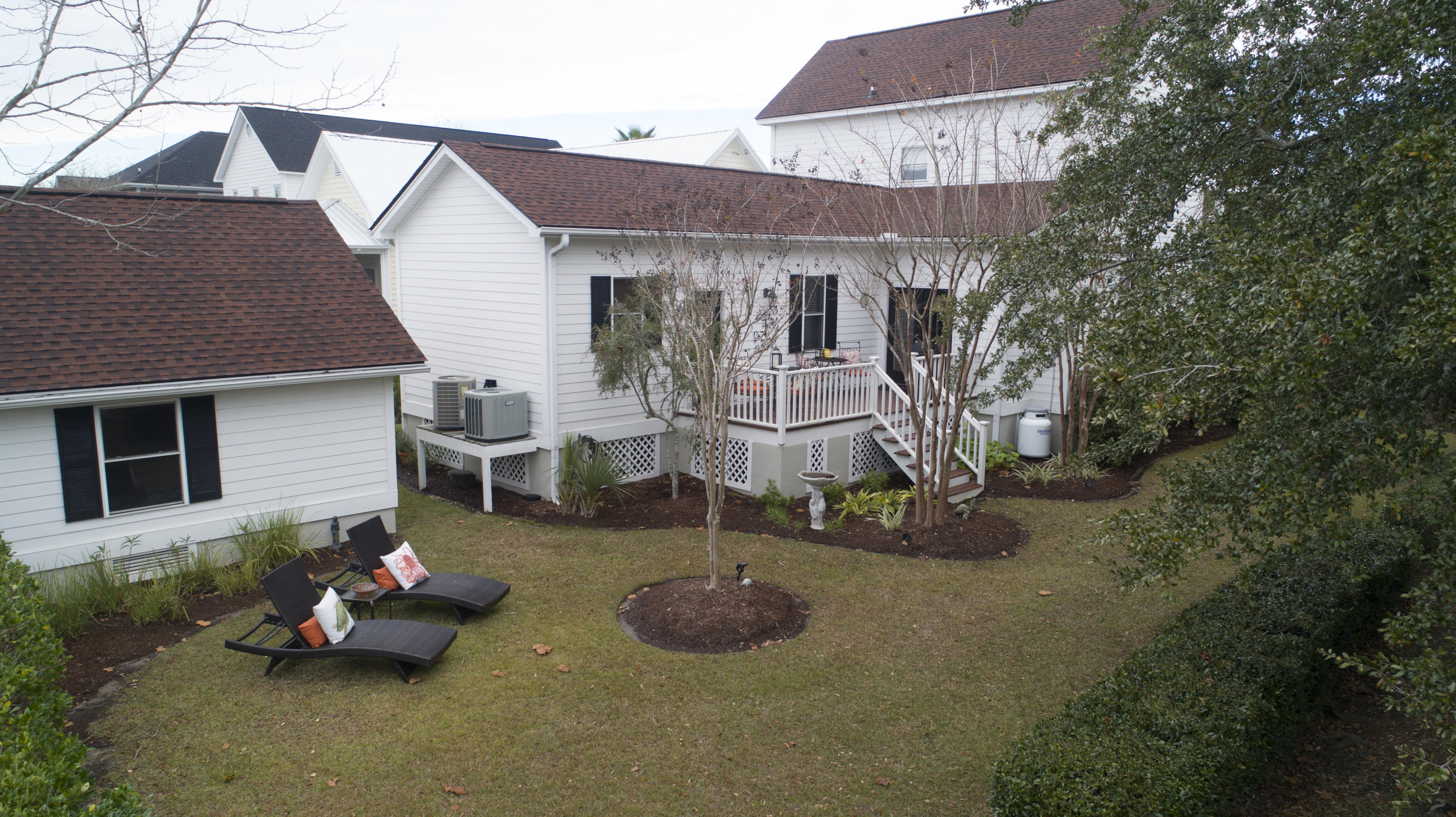 2532 Rivertowne Parkway Mount Pleasant, SC 29466