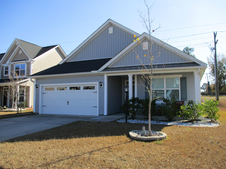 8108 Ronda Drive Charleston, SC 29406
