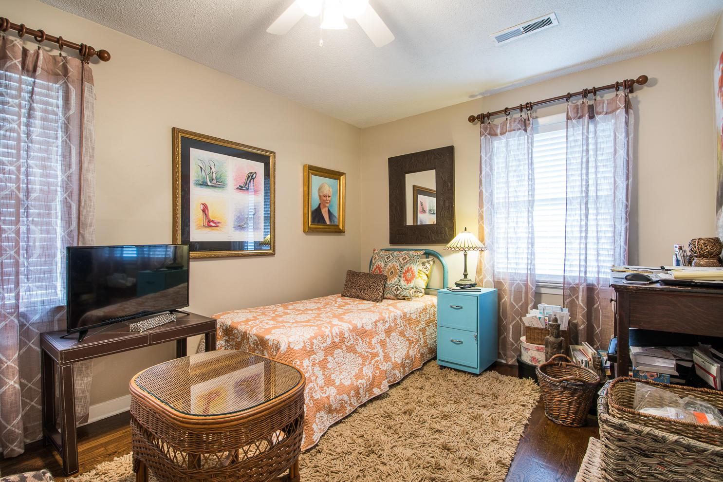 1265 Charlestowne Drive Charleston, SC 29407