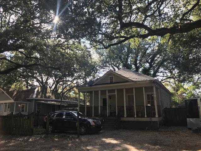 3439 Apache Street North Charleston, SC 29405