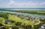 4001 Waterway Boulevard, Isle of Palms, SC 29451