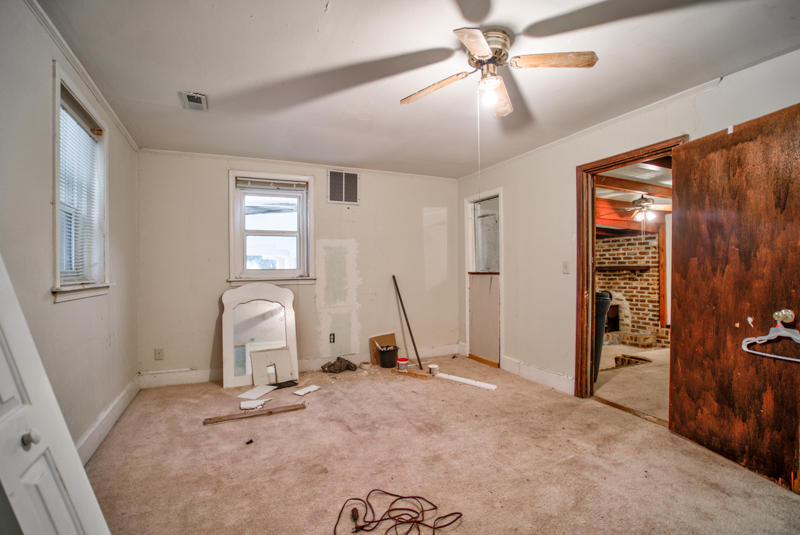 2020 Bradham Road Charleston, SC 29412