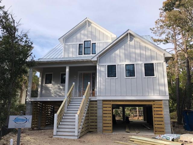 Wild Dunes Homes For Sale - 1 Great Heron, Isle of Palms, SC - 1