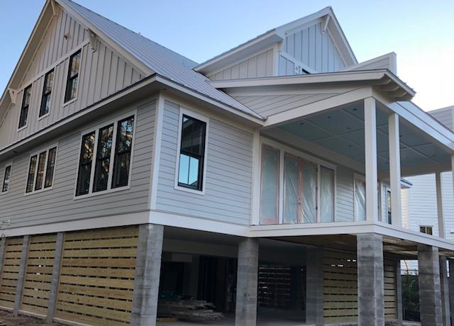 Wild Dunes Homes For Sale - 1 Great Heron, Isle of Palms, SC - 2
