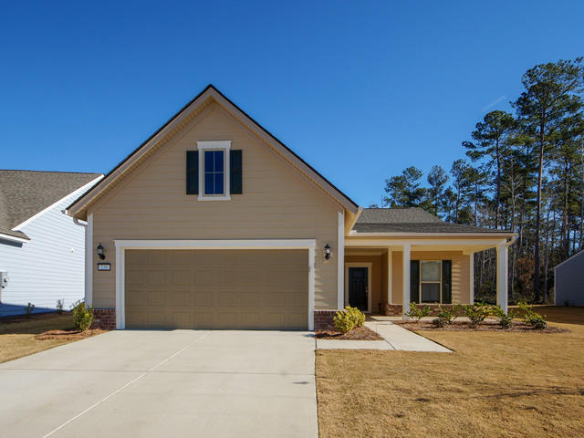 230 Maple Valley Road Summerville, SC 29486