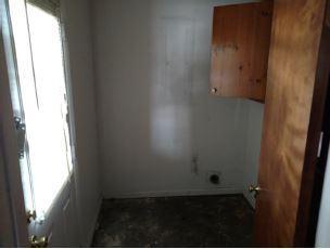 209 Sandlewood Drive Summerville, SC 29483