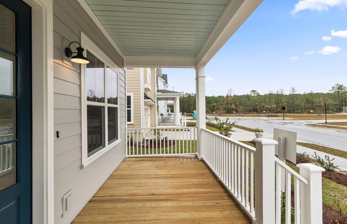 Dunes West Homes For Sale - 2874 Clearwater, Mount Pleasant, SC - 26