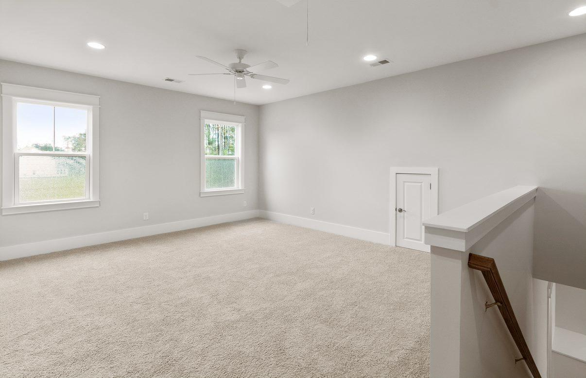 2874 Clearwater Drive Mount Pleasant, SC 29466