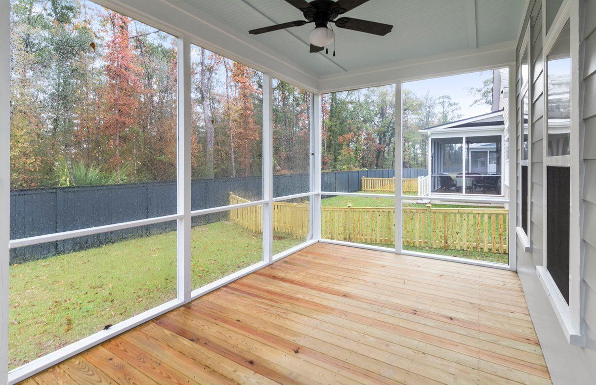 Dunes West Homes For Sale - 2874 Clearwater, Mount Pleasant, SC - 18
