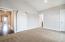 Upstairs Playroom/Office/Bedroom