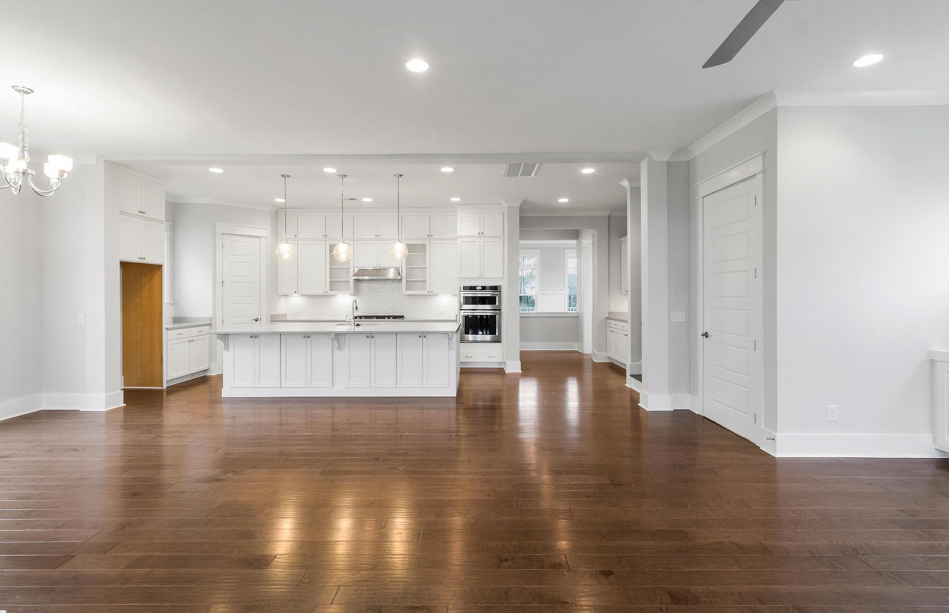 Dunes West Homes For Sale - 2324 Bucktail Court, Mount Pleasant, SC - 12