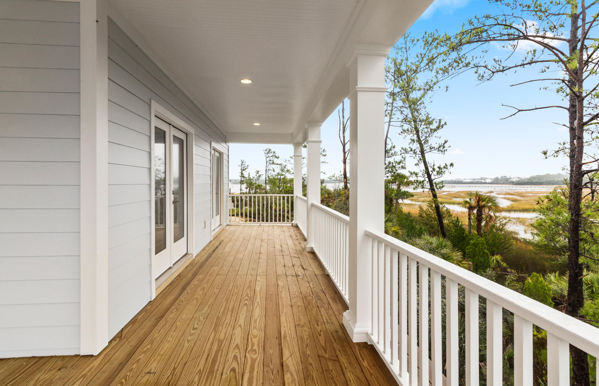 Dunes West Homes For Sale - 2324 Bucktail Court, Mount Pleasant, SC - 8