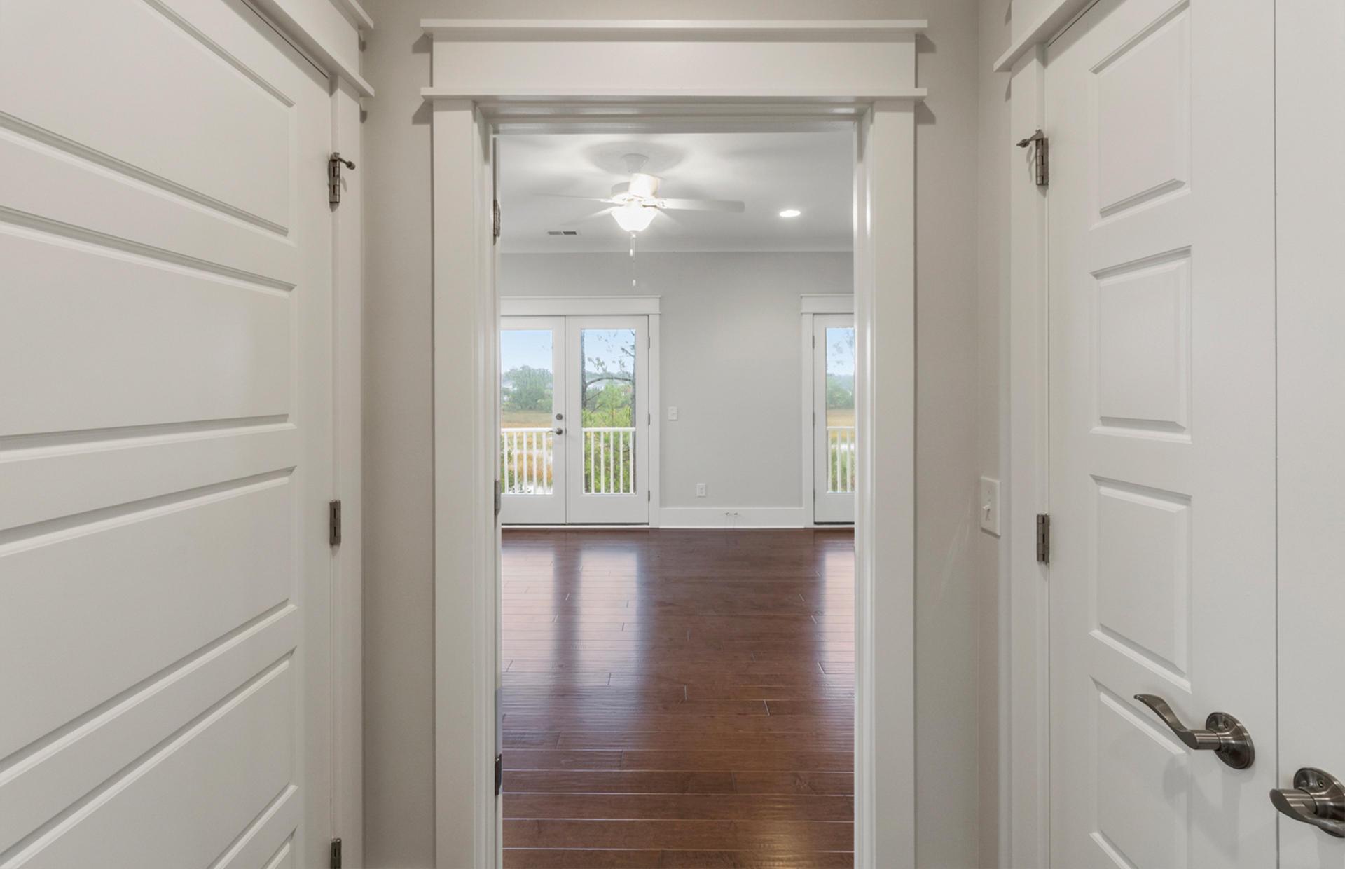 Dunes West Homes For Sale - 2324 Bucktail Court, Mount Pleasant, SC - 7