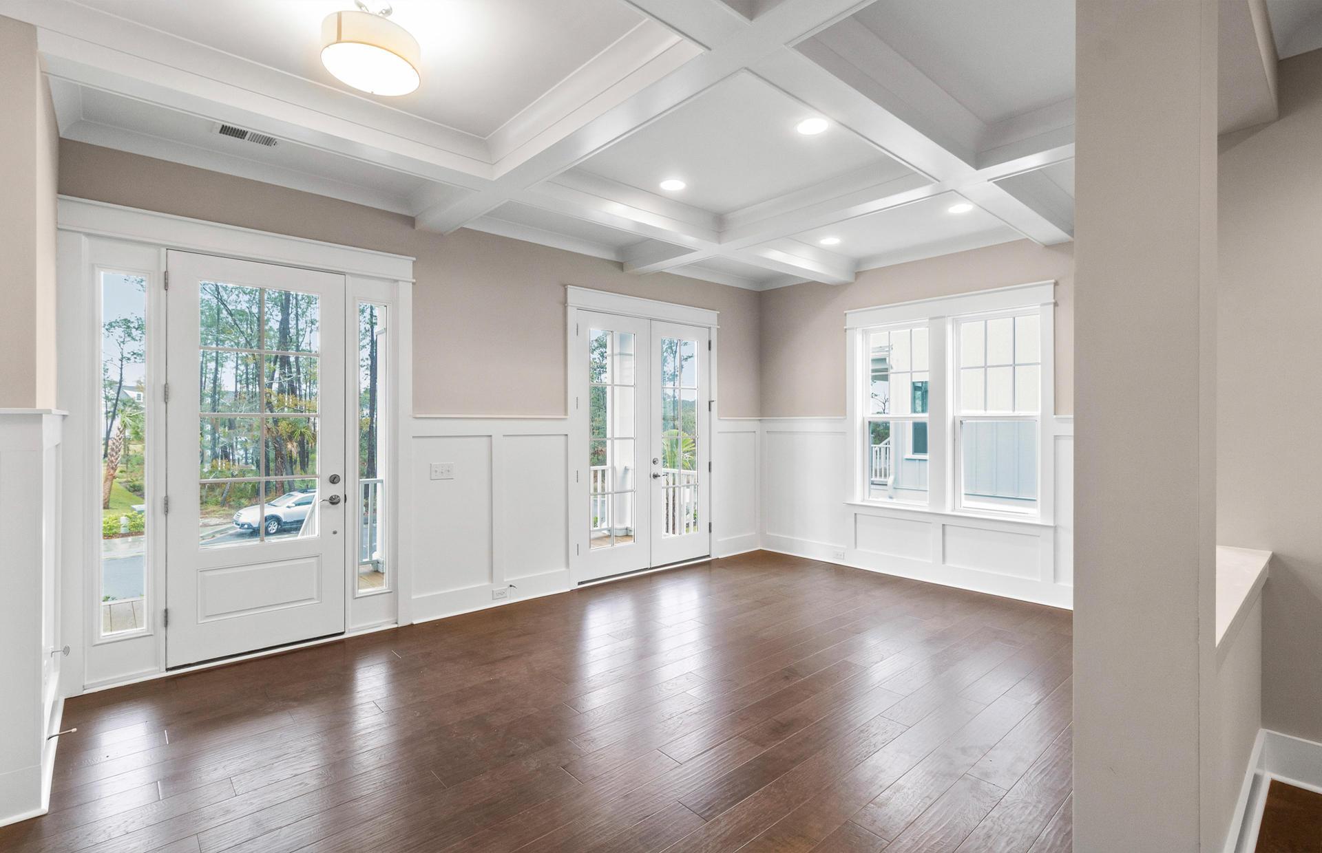 Dunes West Homes For Sale - 2320 Bucktail, Mount Pleasant, SC - 16