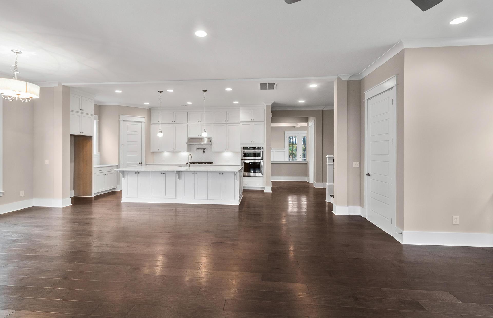 Dunes West Homes For Sale - 2320 Bucktail, Mount Pleasant, SC - 15