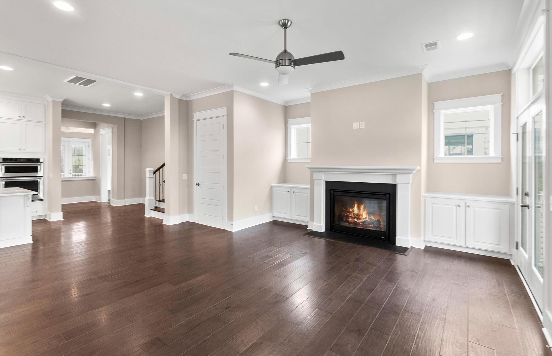 Dunes West Homes For Sale - 2320 Bucktail, Mount Pleasant, SC - 4