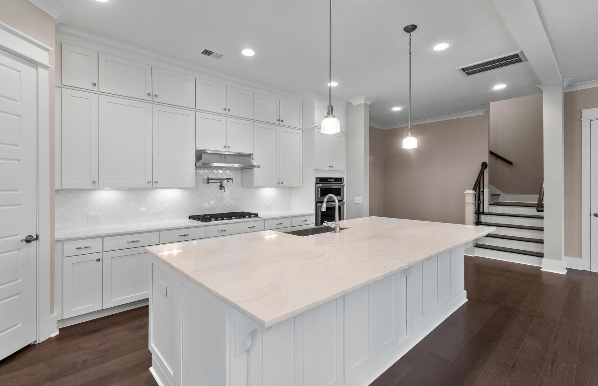 Dunes West Homes For Sale - 2320 Bucktail, Mount Pleasant, SC - 1