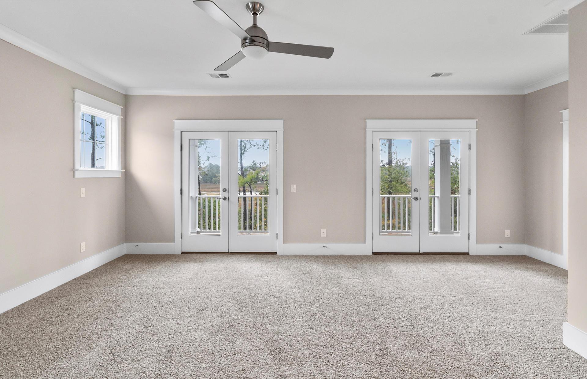 Dunes West Homes For Sale - 2320 Bucktail, Mount Pleasant, SC - 11