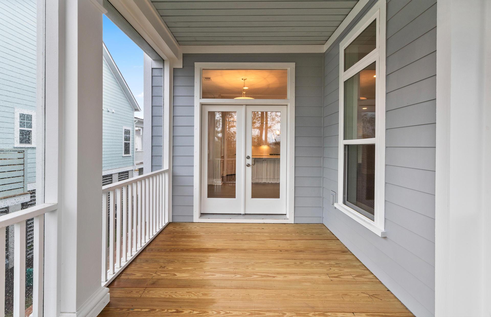Dunes West Homes For Sale - 2320 Bucktail, Mount Pleasant, SC - 13