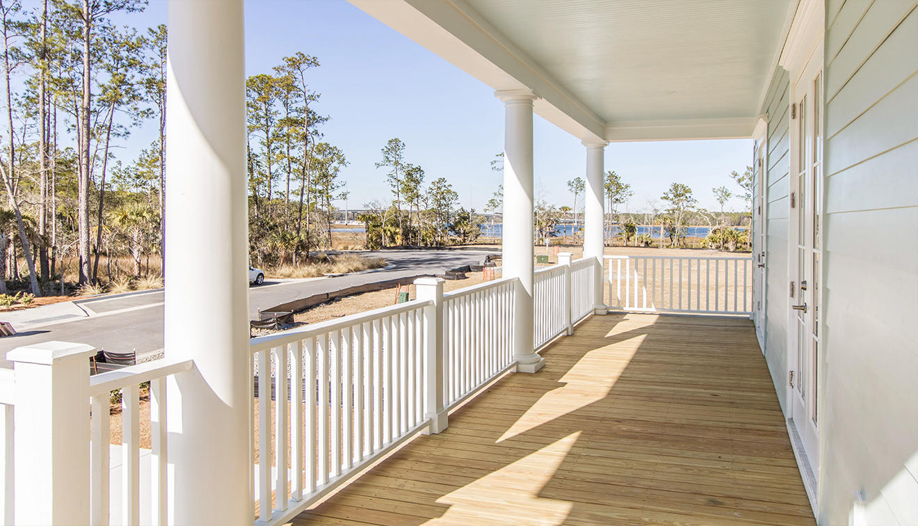 Dunes West Homes For Sale - 2826 Dragonfly Circle, Mount Pleasant, SC - 22