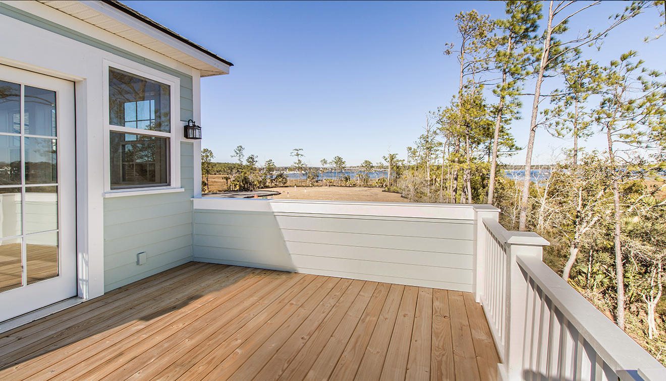 Dunes West Homes For Sale - 2826 Dragonfly Circle, Mount Pleasant, SC - 4