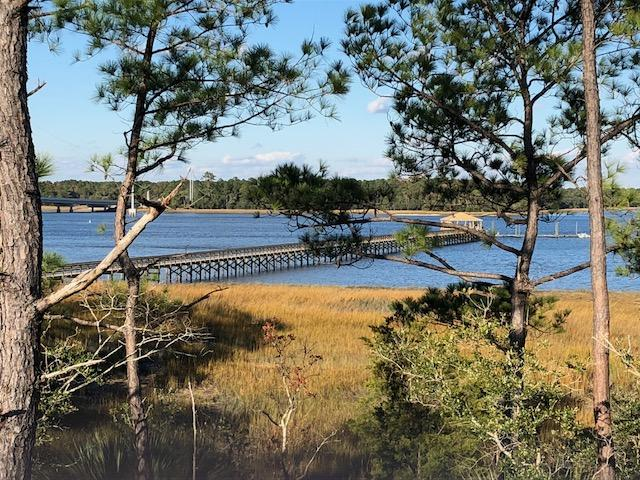 Dunes West Homes For Sale - 2906 Clearwater, Mount Pleasant, SC - 20