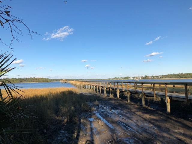 Dunes West Homes For Sale - 2906 Clearwater, Mount Pleasant, SC - 21