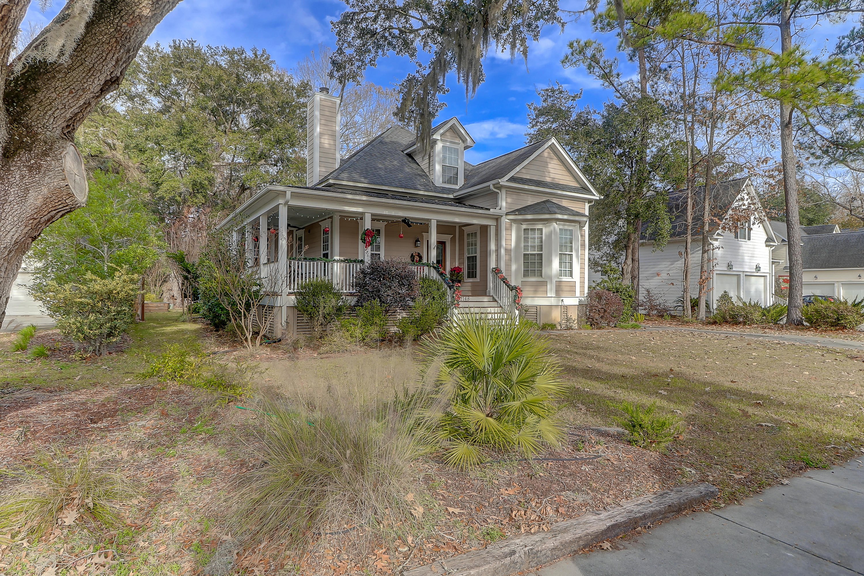 Battery Gaillard Homes For Sale - 2148 Military Way, Charleston, SC - 30