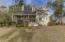 2148 Military Way, Charleston, SC 29414