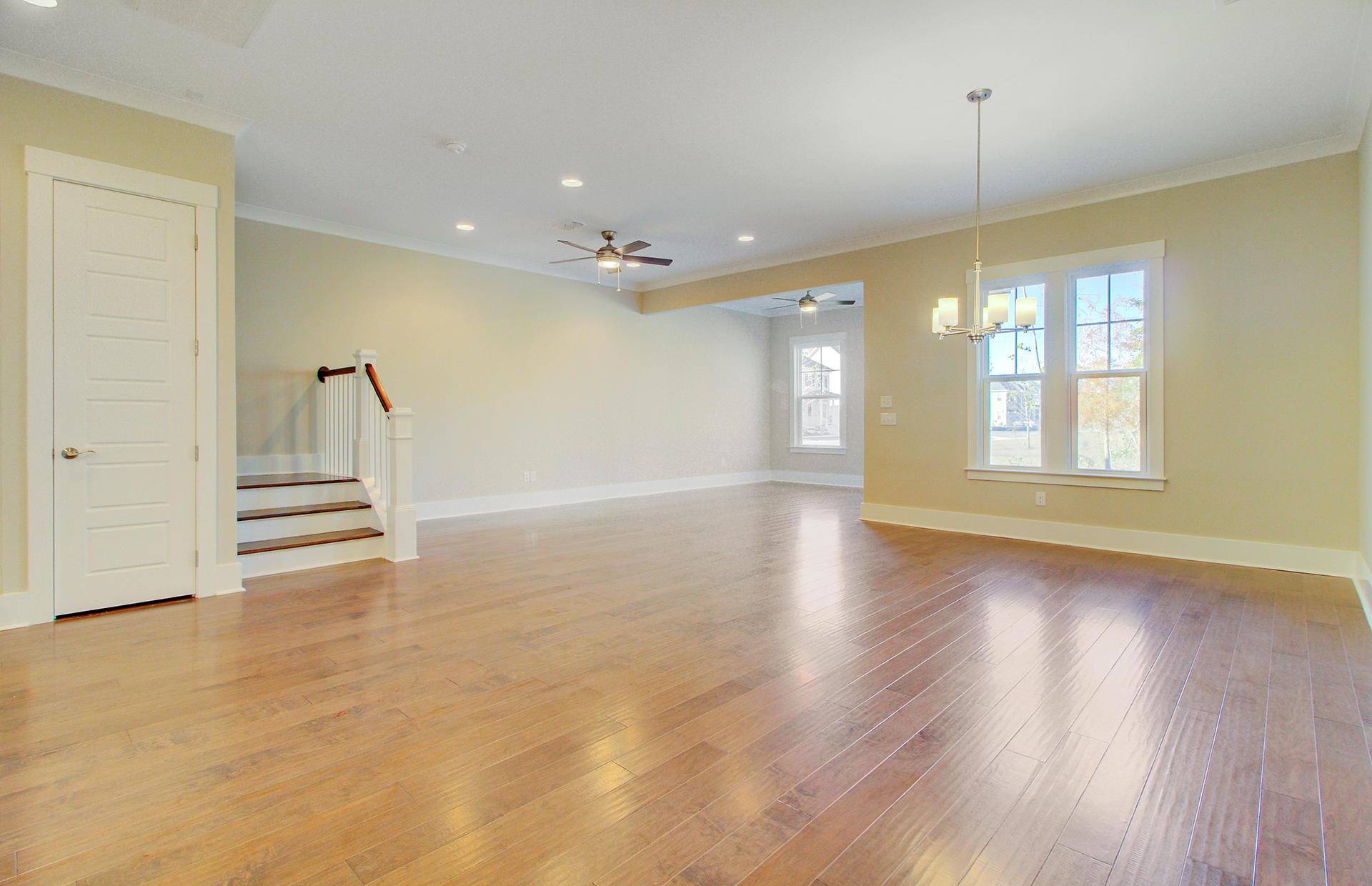 Dunes West Homes For Sale - 2420 Brackish, Mount Pleasant, SC - 17