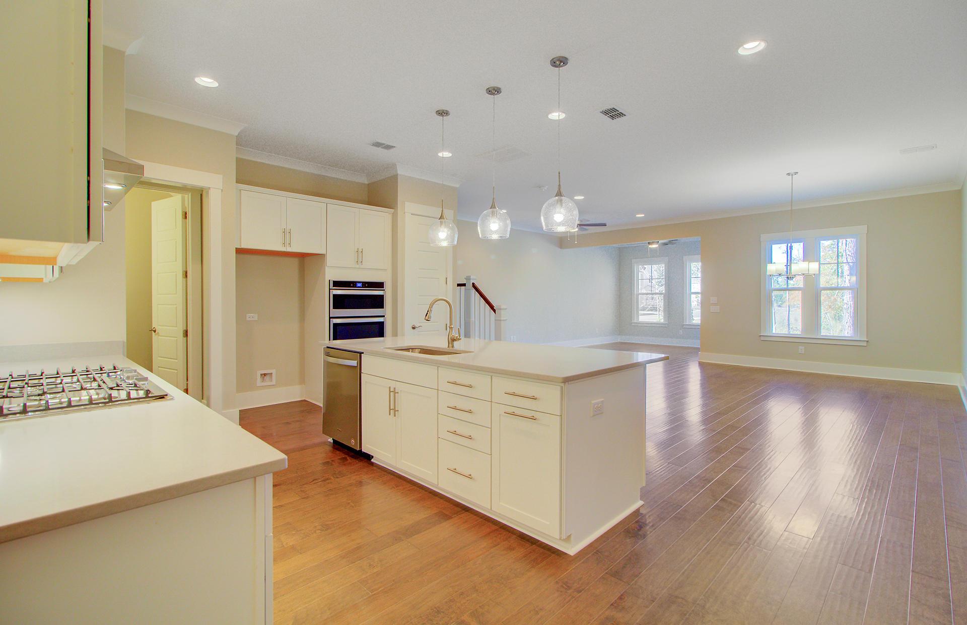 Dunes West Homes For Sale - 2420 Brackish, Mount Pleasant, SC - 22