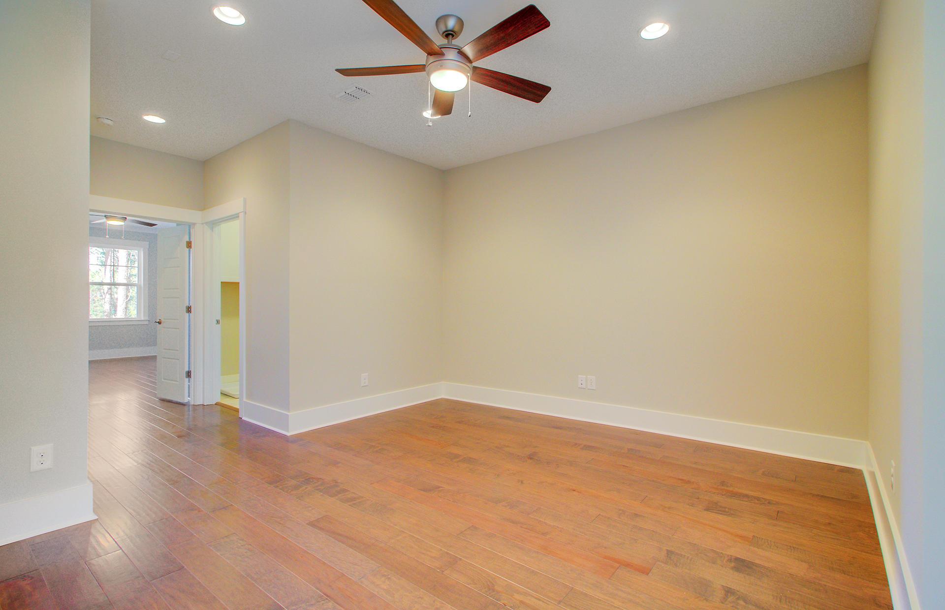 Dunes West Homes For Sale - 2420 Brackish, Mount Pleasant, SC - 16