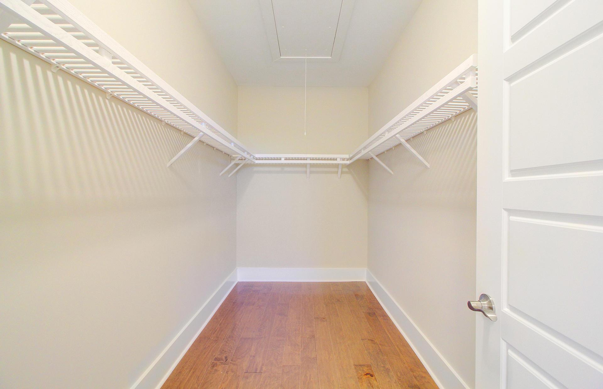 Dunes West Homes For Sale - 2420 Brackish, Mount Pleasant, SC - 10