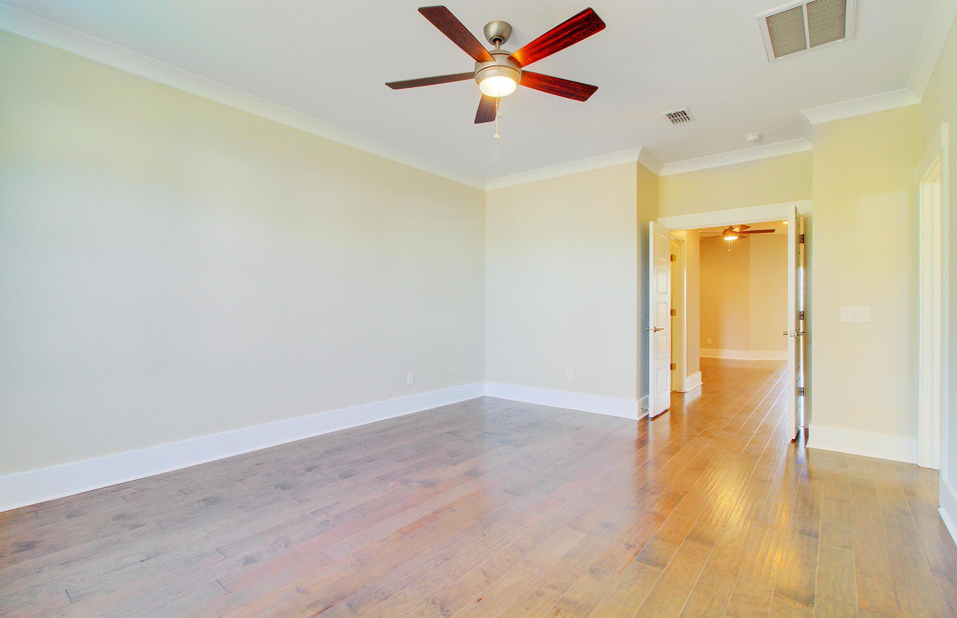 Dunes West Homes For Sale - 2420 Brackish, Mount Pleasant, SC - 0