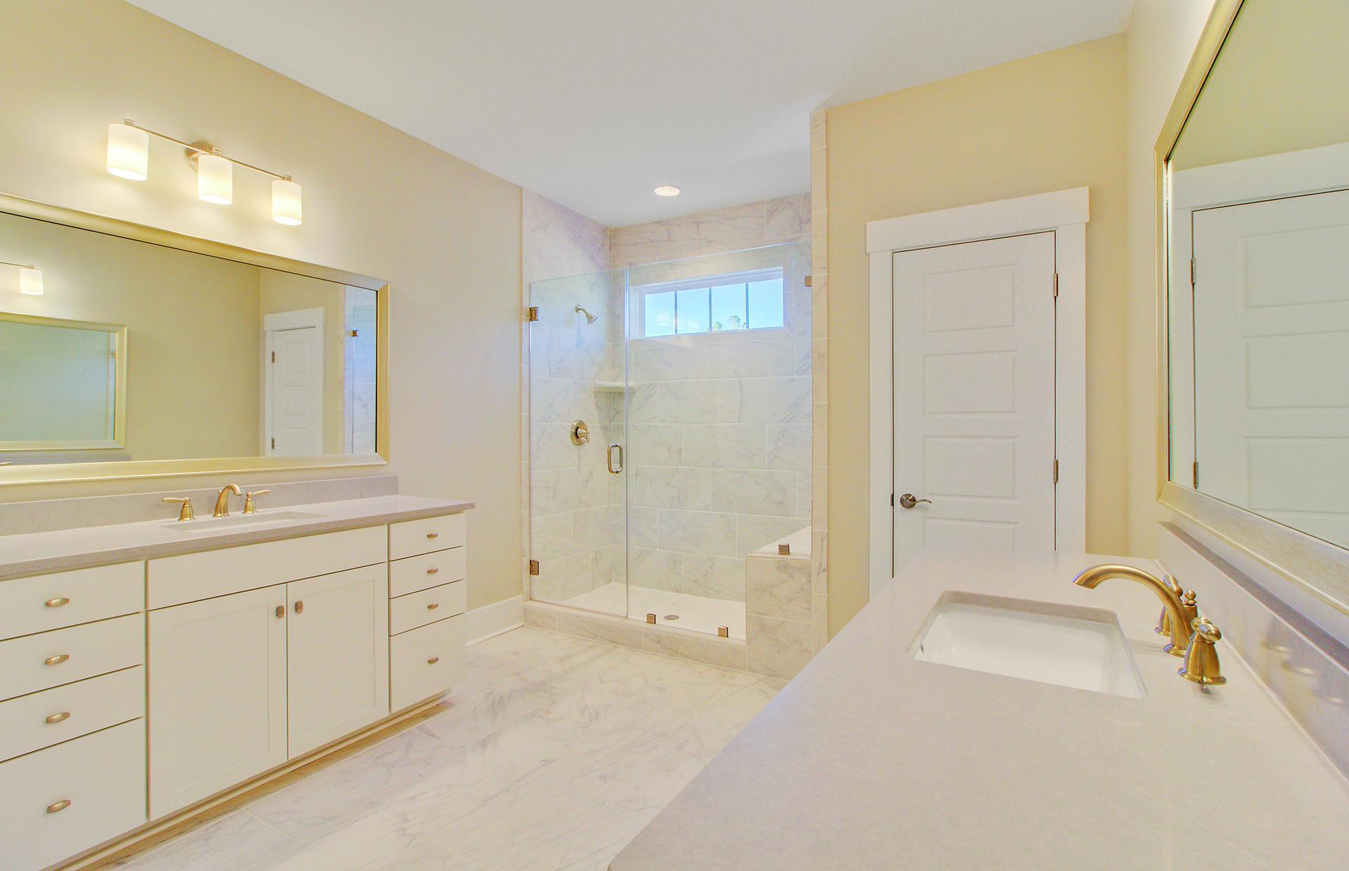 Dunes West Homes For Sale - 2420 Brackish, Mount Pleasant, SC - 2